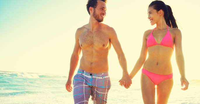 Achieve a Slimmer Stomach with an Avelar Abdominoplasty