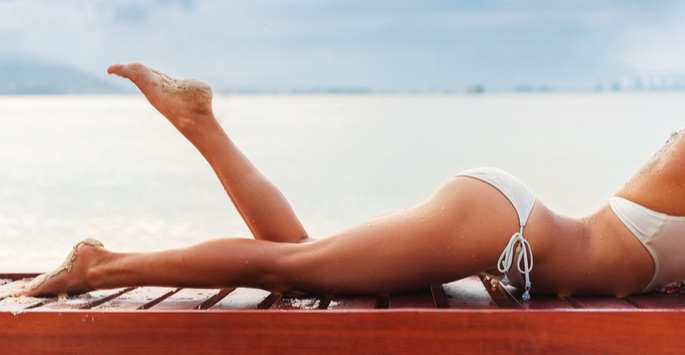 Rejuvenate Your Feminine Wellness with a Labiaplasty in Miami